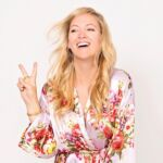 Nikki Prendergast